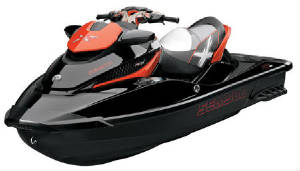 2010-Sea-Doo-RXT-X.jpg