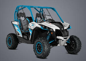 CAN-AM--BRP-Maverick-1000R-X-ds-Turbo-7894_4.jpg
