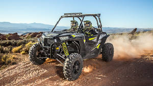 rzr-xp-1000-eps-fox-edition-turbo-silver_0778.jpg